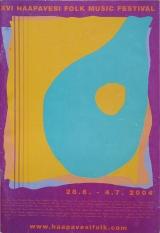 <h5>Käsiohjelma 2004</h5><p>Päätin tehdä vaihteeksi täysin abstraktin kuva-aiheen. Ei se lopulta aivan onnistunut.</p>